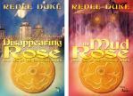 Time Rose Books 1 & 2